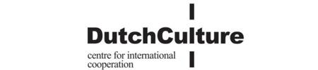 Dutch-Culture